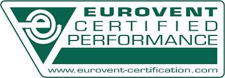eurovent logo 1