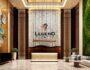 Legend Hotel оснастили VRF-системами TICA
