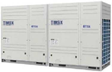 Наружный блок TIMS420AXA