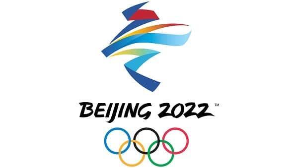 Кондиционеры TICA на объектах Олимпийских игр - 2022