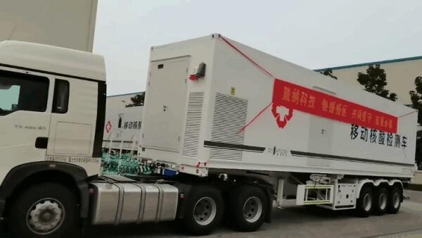 Компактные вентиляционные системы для передвижных лабораторий